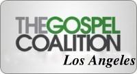 TGC LA Logo