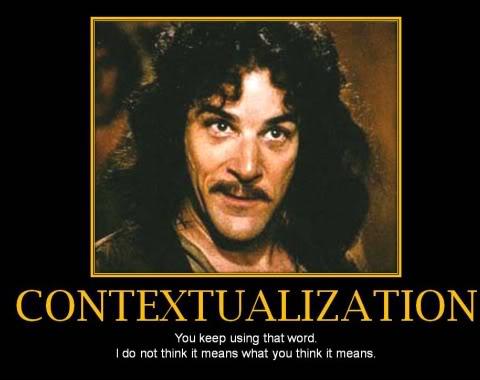 contextualization-poster
