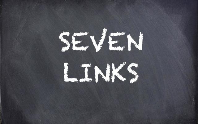 Seven Links